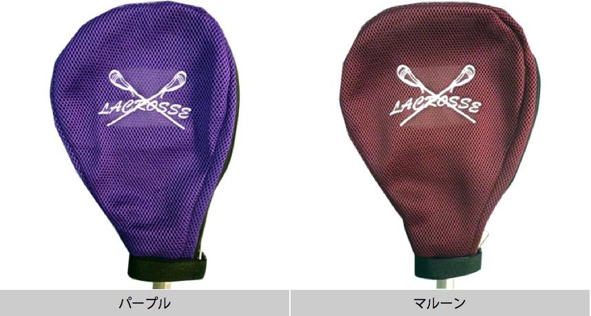 ヘッドキャップ オリジナル 9カラー/スポーツダイレクトジャパン(SPORTS DIRECT)