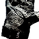 F7[エフ 7] 3カラー S/M/Lサイズ(1351541)/アンダーアーマー(UNDER ARMOUR)