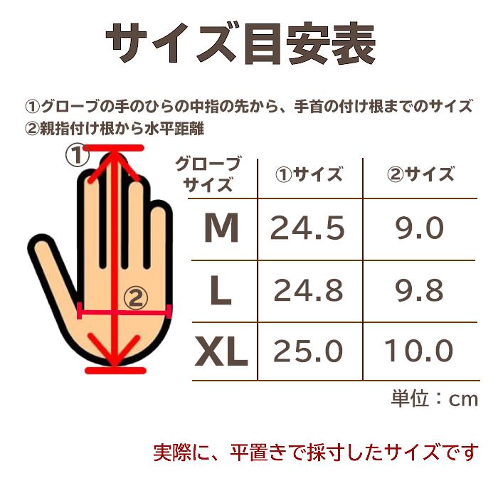 COMBAT(1326221) コンバット/アンダーアーマー(UNDER ARMOUR)