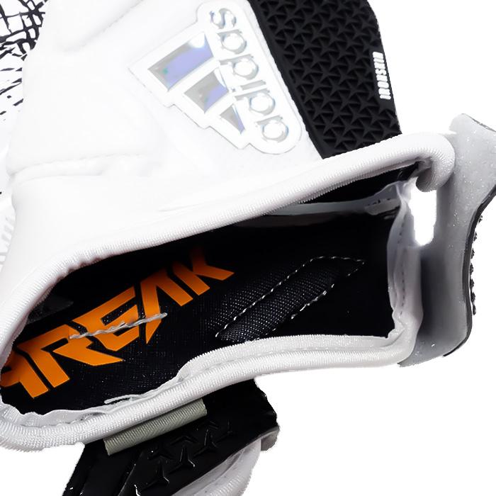 Freak 3.0 [フリーク 3.0] (AF0802)/アディダス(adidas)