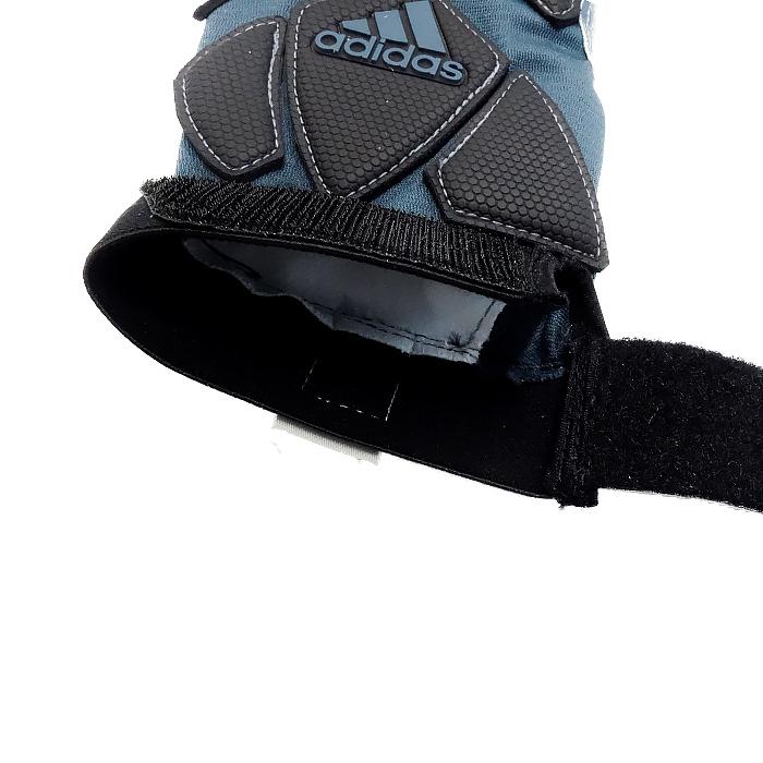 SCORCH DESTROY 2 [スコーチ デストロイ 2] (AF0603)/アディダス(adidas)
