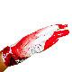 VAPOR KNIT 2.0 [ベイパー ニット2.0] 6カラー (NFG019)/ナイキ(NIKE)