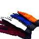 グローブ EVOLUTION3(パット付) オリジナル 4カラー S/M/L/XLサイズ/スポーツダイレクトジャパン(SPORTS DIRECT)