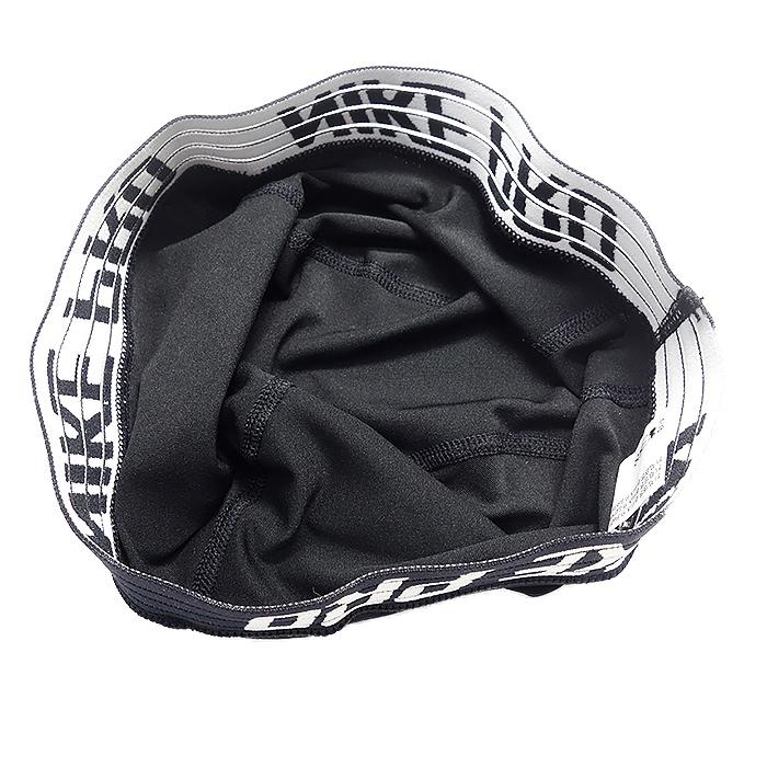 SKULL CAP[スカルキャップ] 2カラー (NHK78027OS、NHK78123OS)/ナイキ(NIKE)
