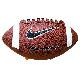 (人工皮革)ALL-FIELDボール オフィシャルサイズ(NFI0422209)/ナイキ(NIKE)