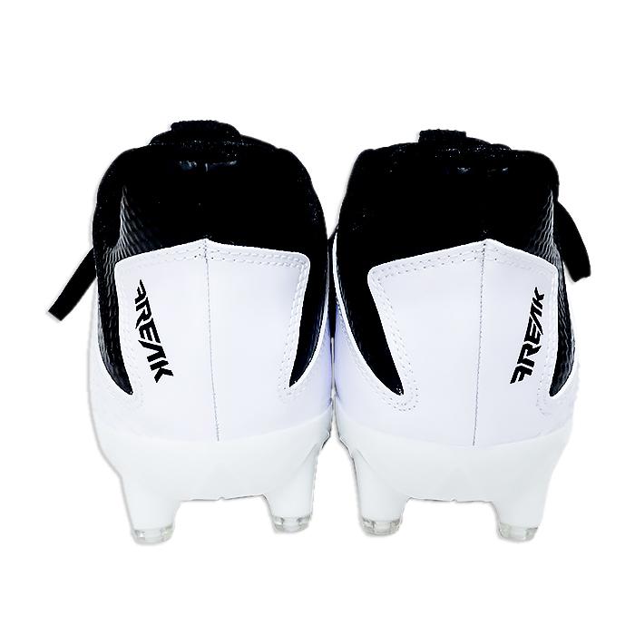 FREAK X CARBON [フリーク エックス カーボン] (固定式:ローカット)(DB0142)/アディダス(adidas)