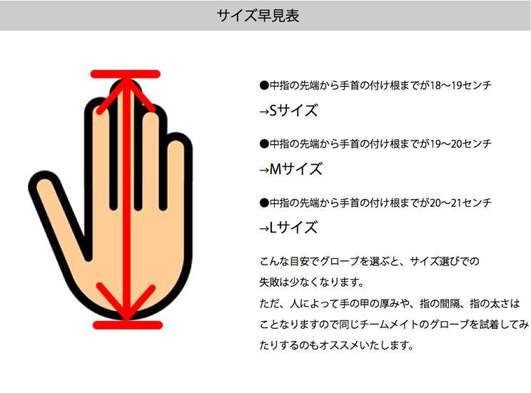 CRAZY QUICK/アディダス(adidas)