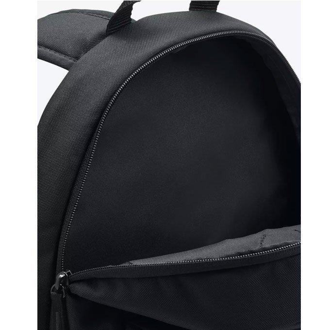 ナイキ NIKE ジュニア キッズ バックパック ナイキ NIKE エレメンタル キッズバックパック BA5405-010 ブラック/ブラック/ホワイト