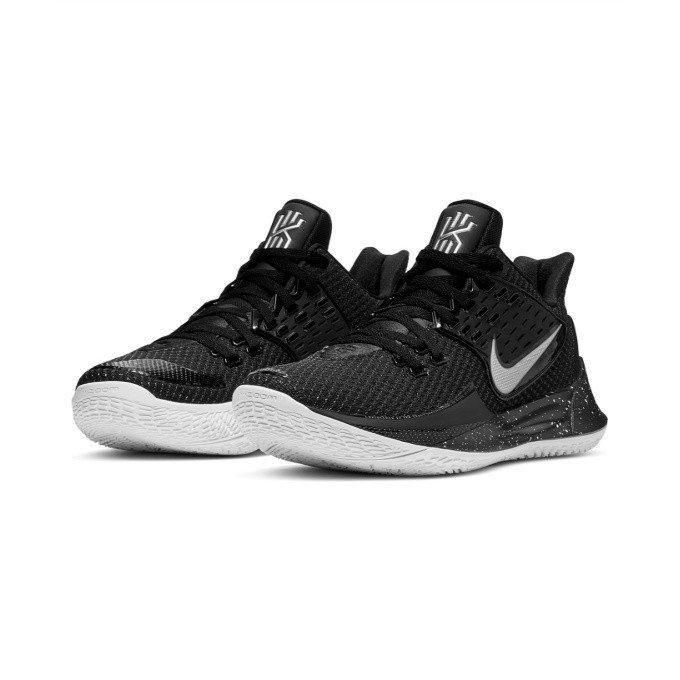 ナイキ NIKE バスケットボールシューズ  ナイキ カイリー LOW 2 EP KYRIE LOW II EP AV6338-003 19HO