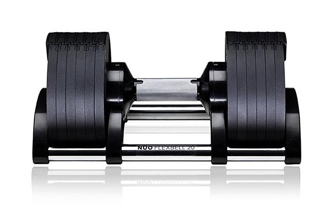 FLEXBELL 20kg(2個セット)