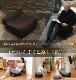 コアツイスター ブラック×ブラウン フィットネス家具