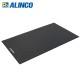 ALINCO(アルインコ)・エクササイズフロアマットEXP150