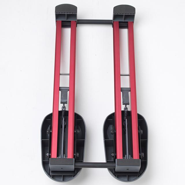 東急スポーツオアシスのホームサーキット5 セット (スライドウォーカー&足ツボダイエットステッパー)