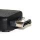 【互換品】 SONY ソニー マルチ端子専用USBケーブル Type3 VMC-MD3 高品質互換品 1.0m 送料無料【メール便の場合】