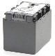 JVC KENWOOD JVC ビクター純正 BN-VG129 海外表記版 リチウムイオンバッテリー