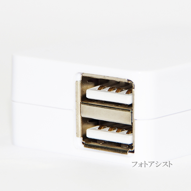 【互換品】 LG電子 エルジー   対応 2.1AアダプターとmicroUSBケーブル(マイクロBケーブル  1m 黒)充電セット 充電 送料無料【メール便の場合】