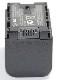 JVC KENWOOD JVC ビクター純正 BN-VG121 海外表記版 リチウムイオンバッテリー