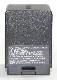 JVC KENWOOD JVC ビクター純正 BN-VG139 海外表記版 リチウムイオンバッテリー 【BN-VG138同等品】