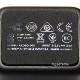 Go Pro コープロ 純正品 AADBD-001-AS 充電器のみ  HERO5/6/7  バッテリー専用充電器 2個同時充電