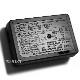 PENTAX ペンタックス K-BC115J  D-LI68用バッテリー充電器キット  国内純正品
