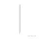 アップル純正 Apple Pencil(第2世代)アップルペンシル 第2世代  MU8F2J/A  国内純正品  iPad対応