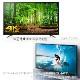 【互換品】TOSHIBA 東芝対応  HDMI ケーブル 高品質互換品 TypeA-A  2.0規格  3.0m  Part 2  18Gbps 4K@50/60対応  送料無料【メール便の場合】