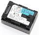 JVCKENWOOD JVC ビクター 国内向け純正品 BN-VG107 リチウムイオンバッテリー Everioエブリオ用充電池 送料無料【ゆうパケット】