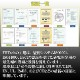 【互換品】 CASIO カシオ NP-90 高品質互換バッテリー 保証付き 送料無料【メール便の場合】