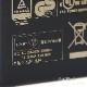 FUJIFILM フジフイルム BC-50B バッテリーチャージャー NP-50充電器   国内純正品