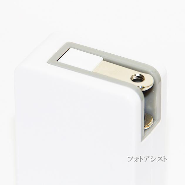 【互換品】その他メーカー対応 Part6  急速充電器 ACアダプター 2ポート同時充電 最大2.1A 送料無料【メール便の場合】