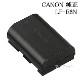 Canon キヤノン バッテリーパック LP-E6N 国内純正品 カメラバッテリー充電池 LPE6N  EOSなど対応