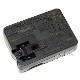 FUJIFILM フジフイルム BC-W126S バッテリーチャージャー NP-W126S充電器   国内純正品