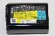 SONY ソニー リチャージャブルバッテリーパック NP-FW50 純正 送料無料【ゆうパケット】npfw50充電池
