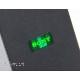ソニー SONY リチャージャブルバッテリーパック NP-FV100A 純正品 ハンディカム「V・H・Pシリーズ」対応 パッケージ入り