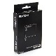 RICOH リコー DB-65 リチャージャブルバッテリー 充電池  国内純正品 送料無料【メール便の場合】