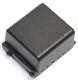 JVCKENWOOD JVC ビクター リチウムイオンバッテリー BN-VG226 国内純正バッテリー