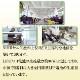 【互換品】 CASIO カシオ NP-110 / NP-130/NP-130A /JVCケンウッド BN-VG212 対応互換充電器 BC-110L/BC-130L互換品 保証付き