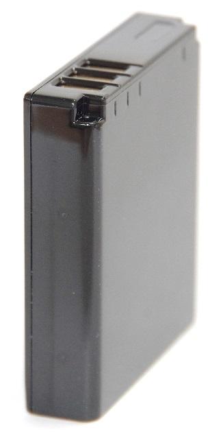 RICOH  リコー DB-60 純正リチャージャブルバッテリー 【DB60充電池】