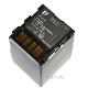 【互換品】 JVCKENWOOD JVC ビクター BN-VF733 高品質互換バッテリー  保証付き