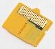 オリンパス OLYMPUS  MASD-1  純正品  [オリンパス microSDカードアタッチメント] 送料無料【ゆうパケット】