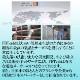 【互換品】 JVCKENWOOD JVC ビクター BN-VF815 高品質互換バッテリー  保証付き