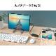 SONY/ソニー対応 part1 マイクロUSB - USBアダプタ OTGケーブル USB A変換ケーブル オス-メス  USB 2.0  送料無料【メール便の場合】