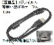 【互換品】FUJIFILM 富士フイルム 高品質互換  専用小型USBケーブル 1.0m 送料無料【ゆうパケット】 フジフイルムUSBケーブル