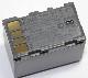 JVCKENWOOD JVC ビクター BN-VF823 純正リチウムイオンバッテリー 海外表記版