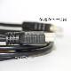 【互換品】TOSHIBA 東芝対応  HDMI ケーブル 高品質互換品 TypeA-A  1.4規格  1.5m  Part 1 イーサネット対応・3D・4K 送料無料【メール便の場合】
