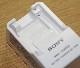 SONY ソニー バッテリーチャージャー BC-TRN2 純正 並行輸入品  (充電器・バッテリーチャージャー)