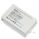 【互換品】 SANYO サンヨー DB-L90 高品質互換バッテリー 保証付き  送料無料【メール便の場合】