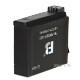 【互換品】 GOPro ゴープロ AHDBT-401 高品質互換バッテリー 保証付き