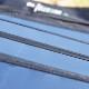 折りたたみ式太陽光充電パネル 28W (ソーラー発電) スマホ,アイフォン,タブレットなどの充電に【防災グッズ・キャンプ】