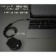 Logitec/ロジテック対応 USB-C - USBアダプタ  OTGケーブル Type C USB3.1(Gen1)-USB A変換ケーブル オス-メス USB 3.0(ブラック) 送料無料【メール便の場合】